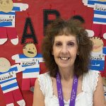 Ms. Nancy Gipp