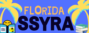 Florida SSYRA, palm trees